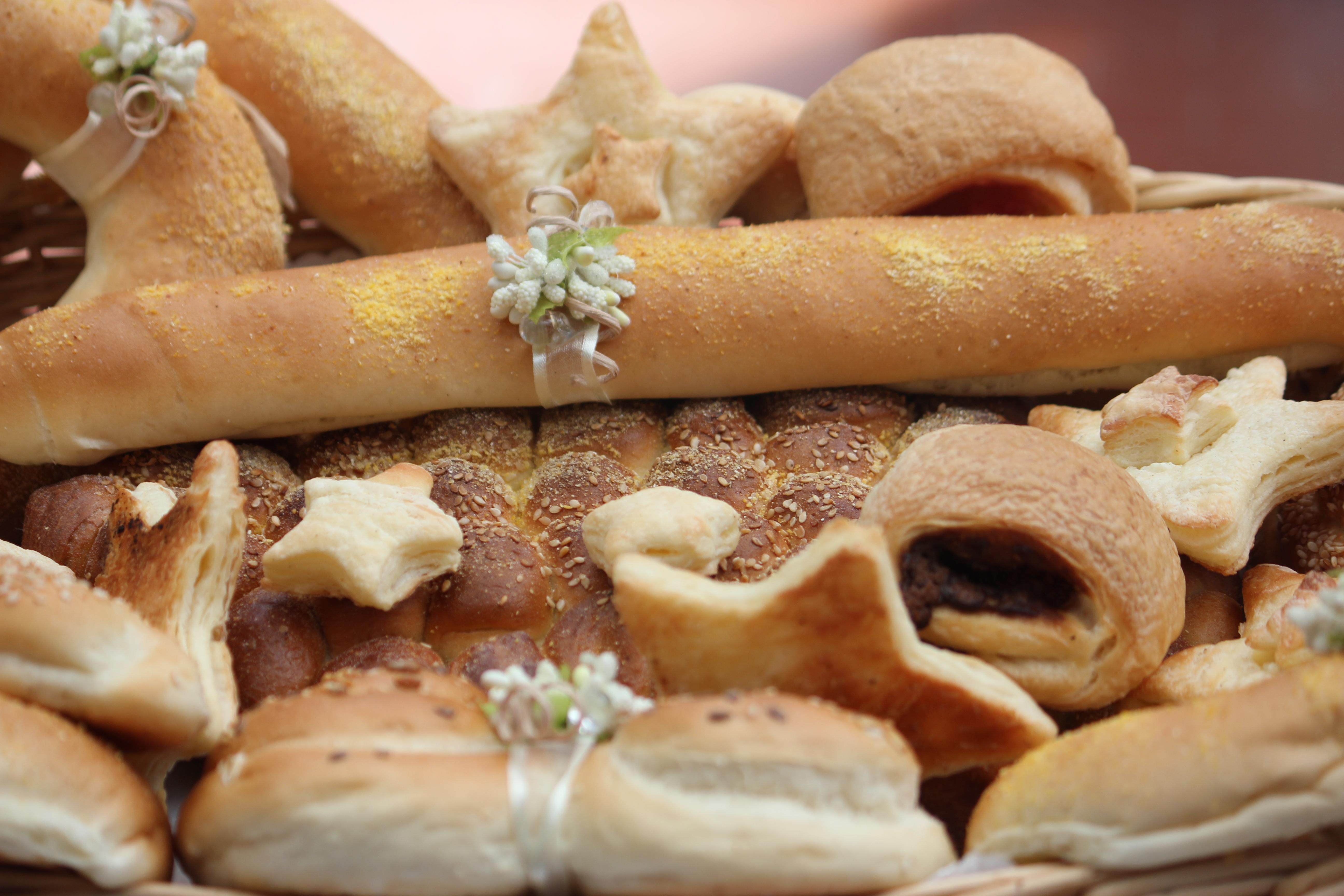 "U ""Cvrčku"" održana svečanost Dana kruha i zahvalnosti za plodove zemlje"